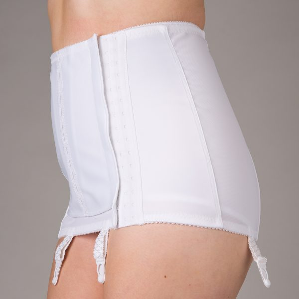 Pretty Form DS231 Two-way Stretch Girdle NEW Made in UK